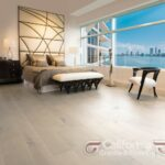 hardwood-flooring-maple-gelato-character-smooth-1