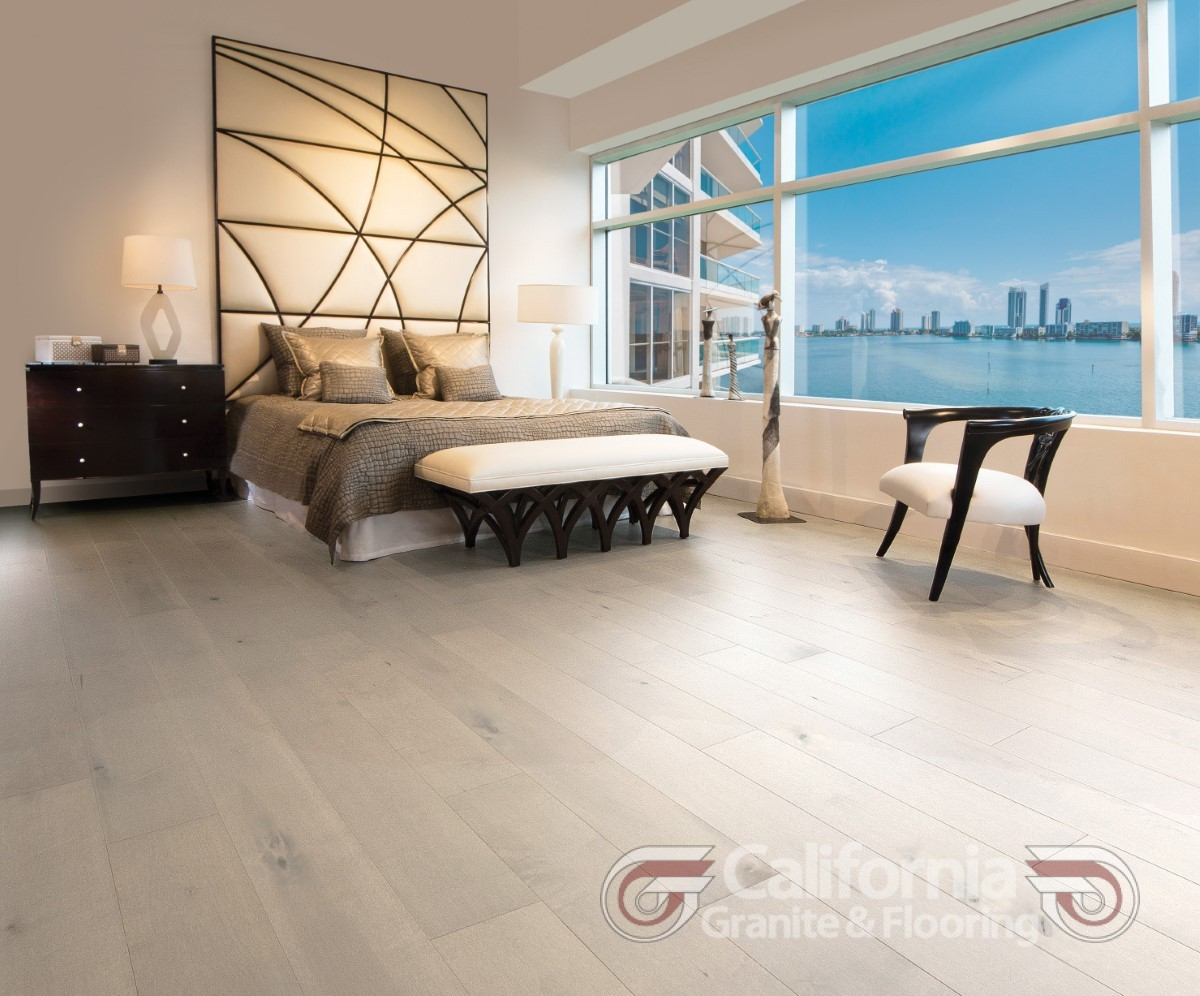 hardwood-flooring-maple-gelato-character-smooth-1