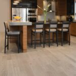 hardwood-flooring-maple-gelato-character-smooth-herringbone-1