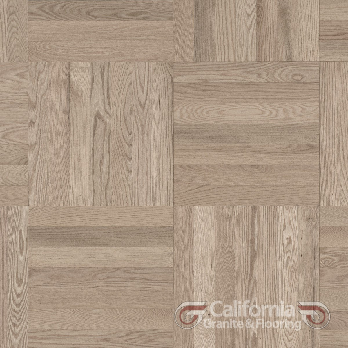 hardwood-flooring-maple-gelato-character-smooth-herringbone-2