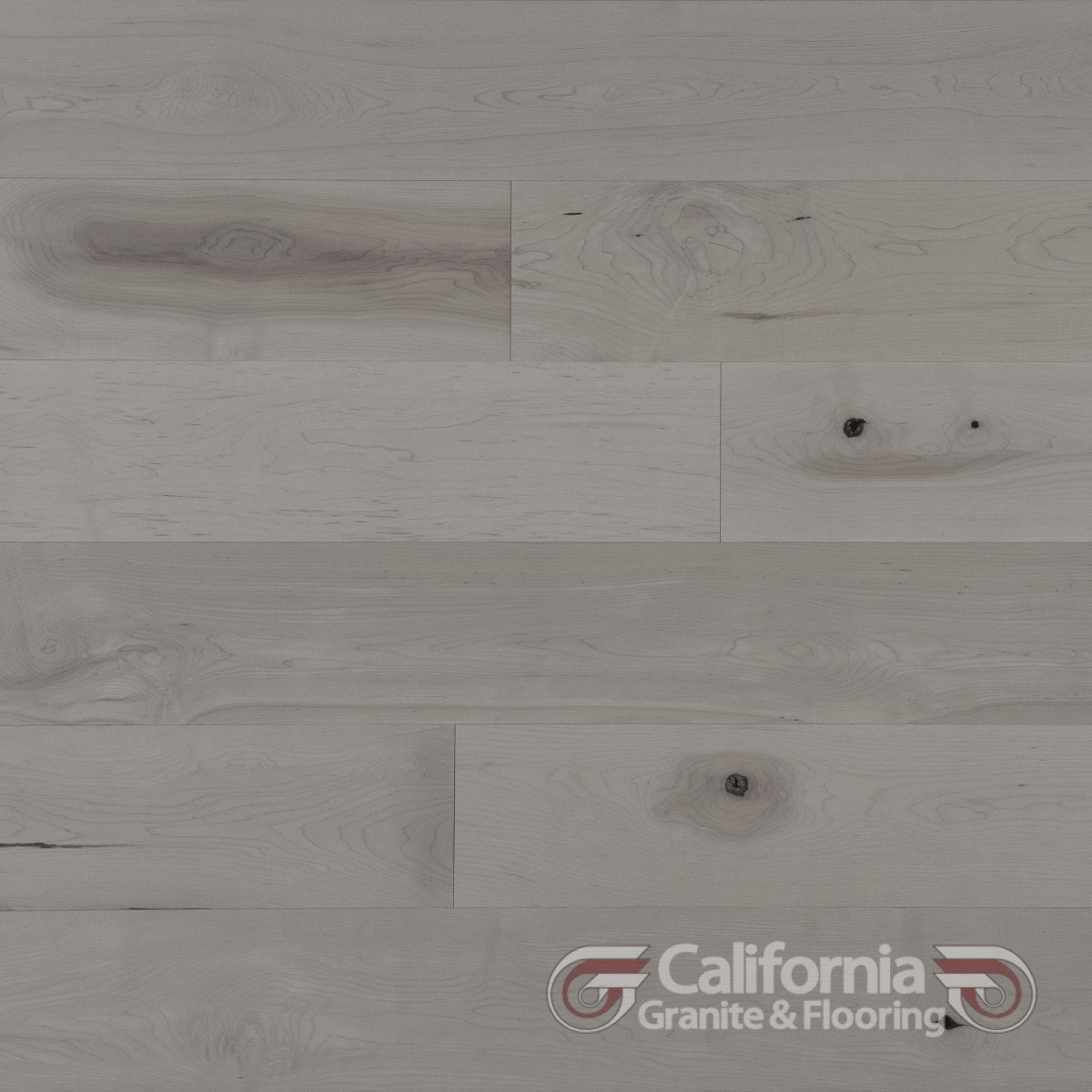 hardwood-flooring-maple-grey-drizzle-character-smooth-2
