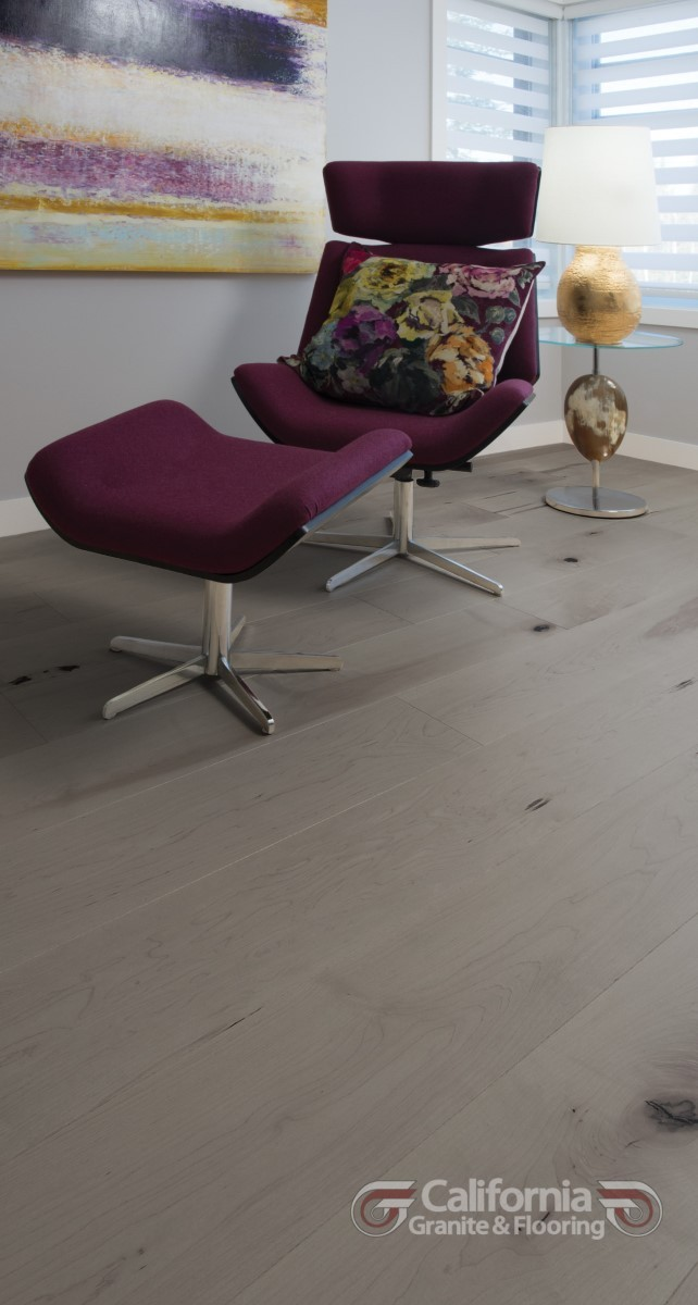 hardwood-flooring-maple-grey-drizzle-character-smooth-herringbone-1