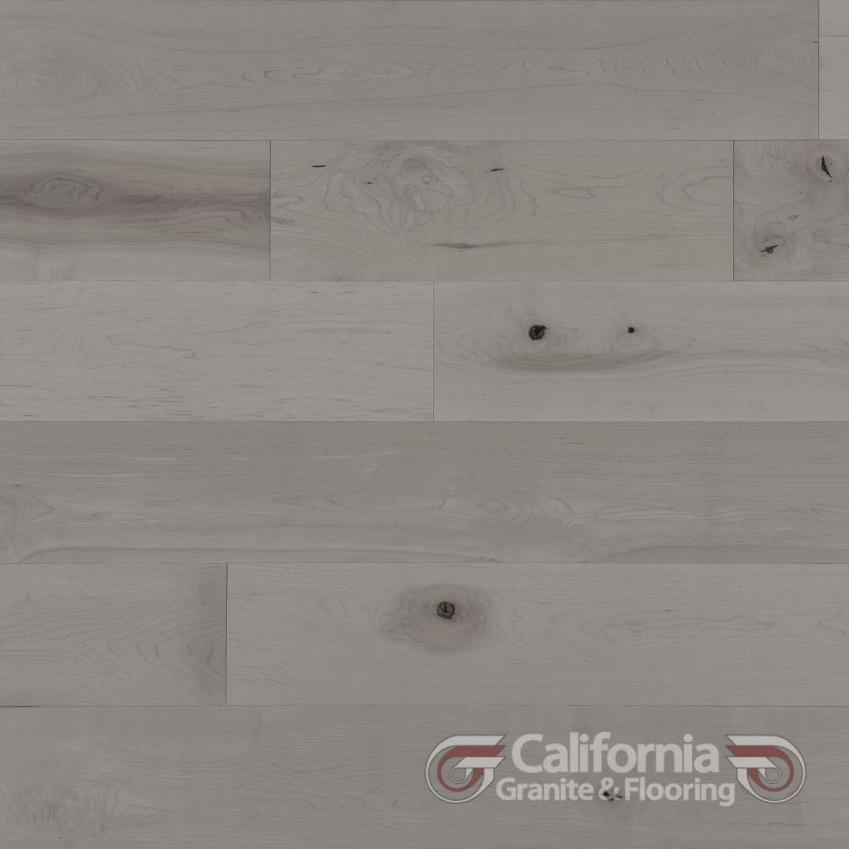 hardwood-flooring-maple-grey-drizzle-character-smooth-herringbone-2