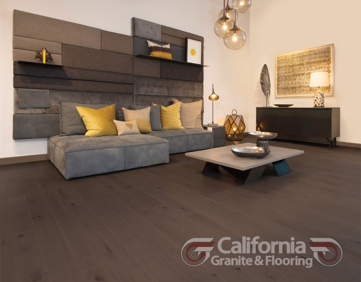 hardwood-flooring-maple-nightfall-character-smooth-herringbone-1