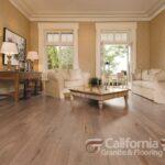 hardwood-flooring-maple-nougat-character-smooth-1