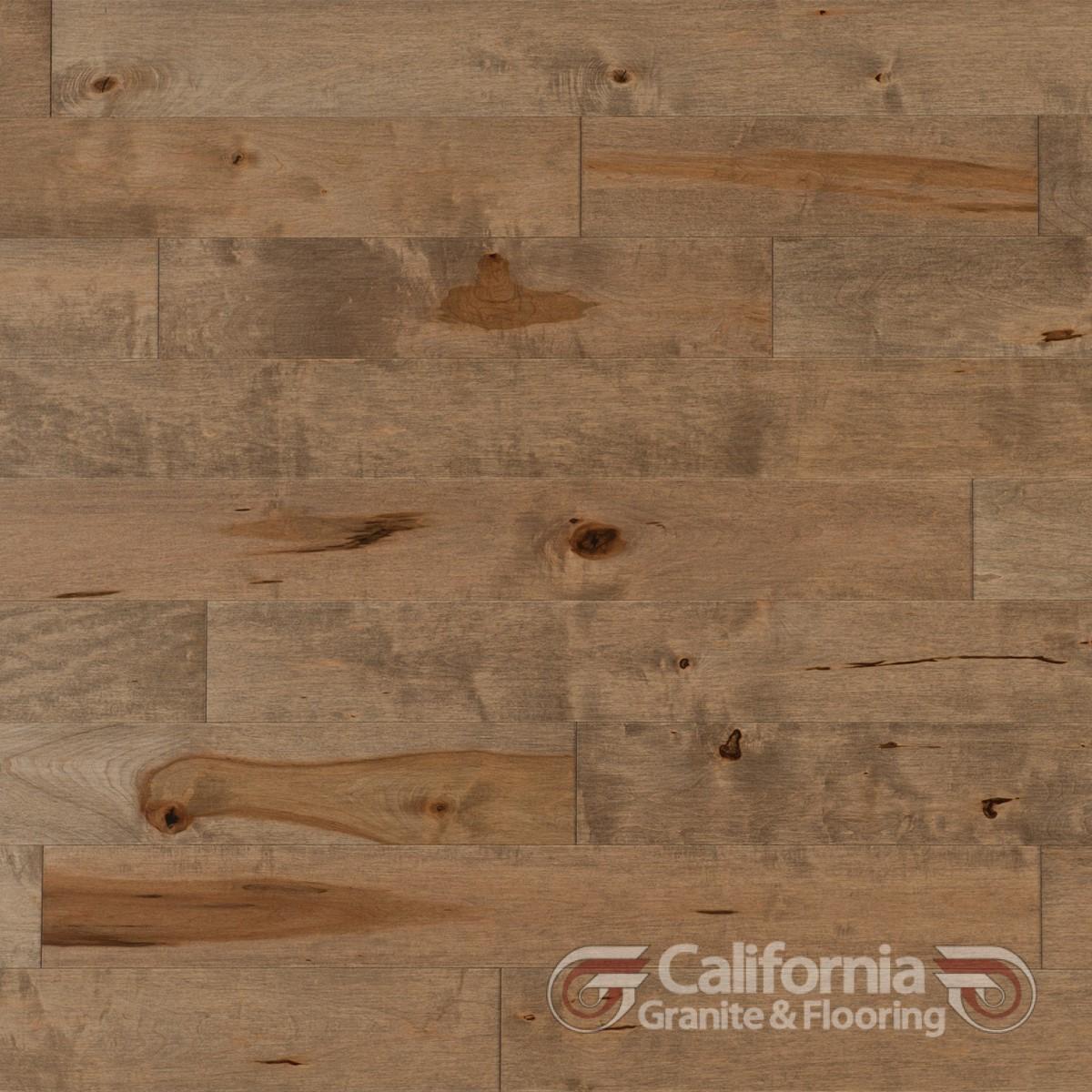 hardwood-flooring-maple-nougat-character-smooth-2
