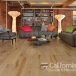 hardwood-flooring-maple-papyrus-character-cork-look-1