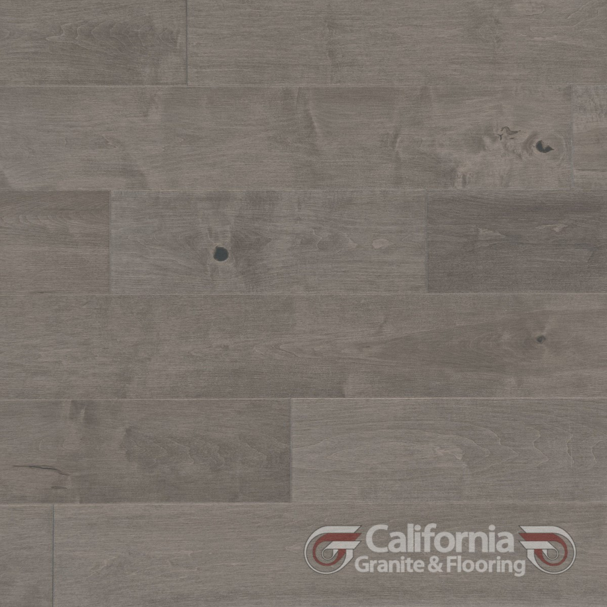 hardwood-flooring-maple-peppermint-character-smooth-2
