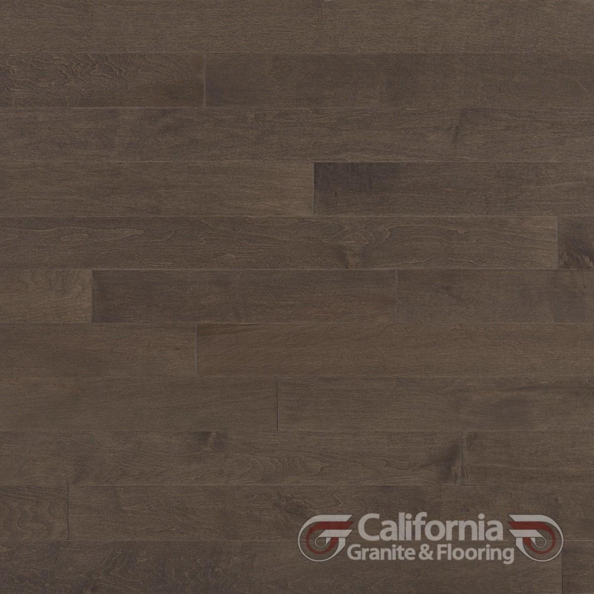 hardwood-flooring-maple-platinum-exclusive-smooth-2