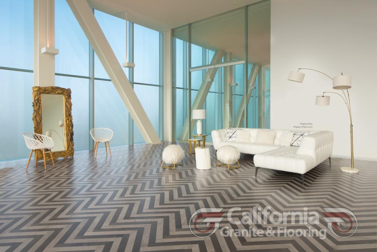 hardwood-flooring-maple-platinum-exclusive-smooth-herringbone-1
