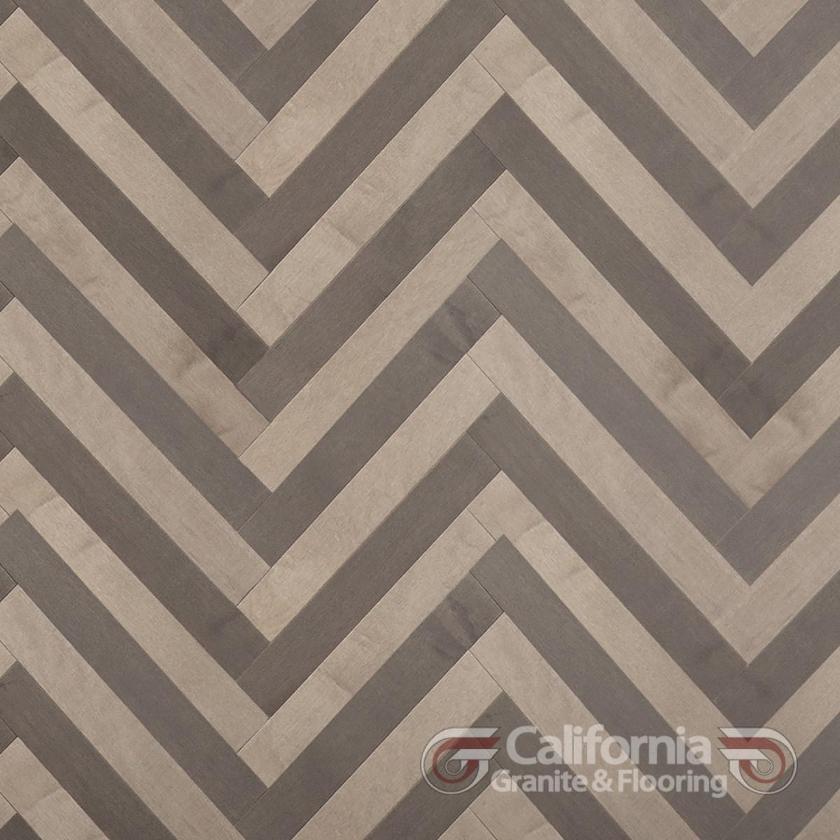 hardwood-flooring-maple-platinum-exclusive-smooth-herringbone-2