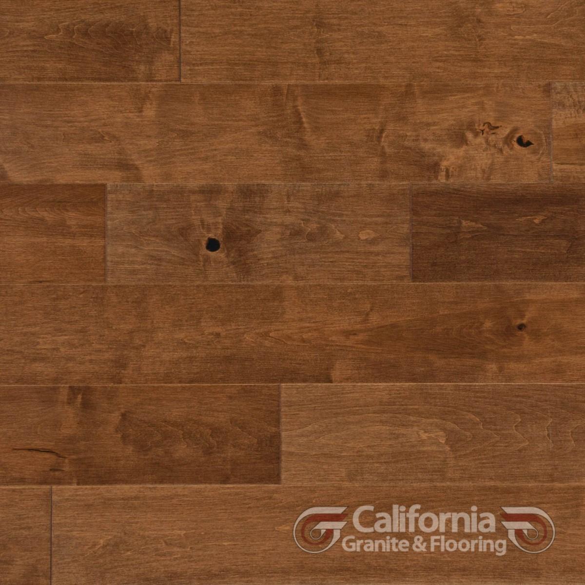 hardwood-flooring-maple-praline-character-smooth-2