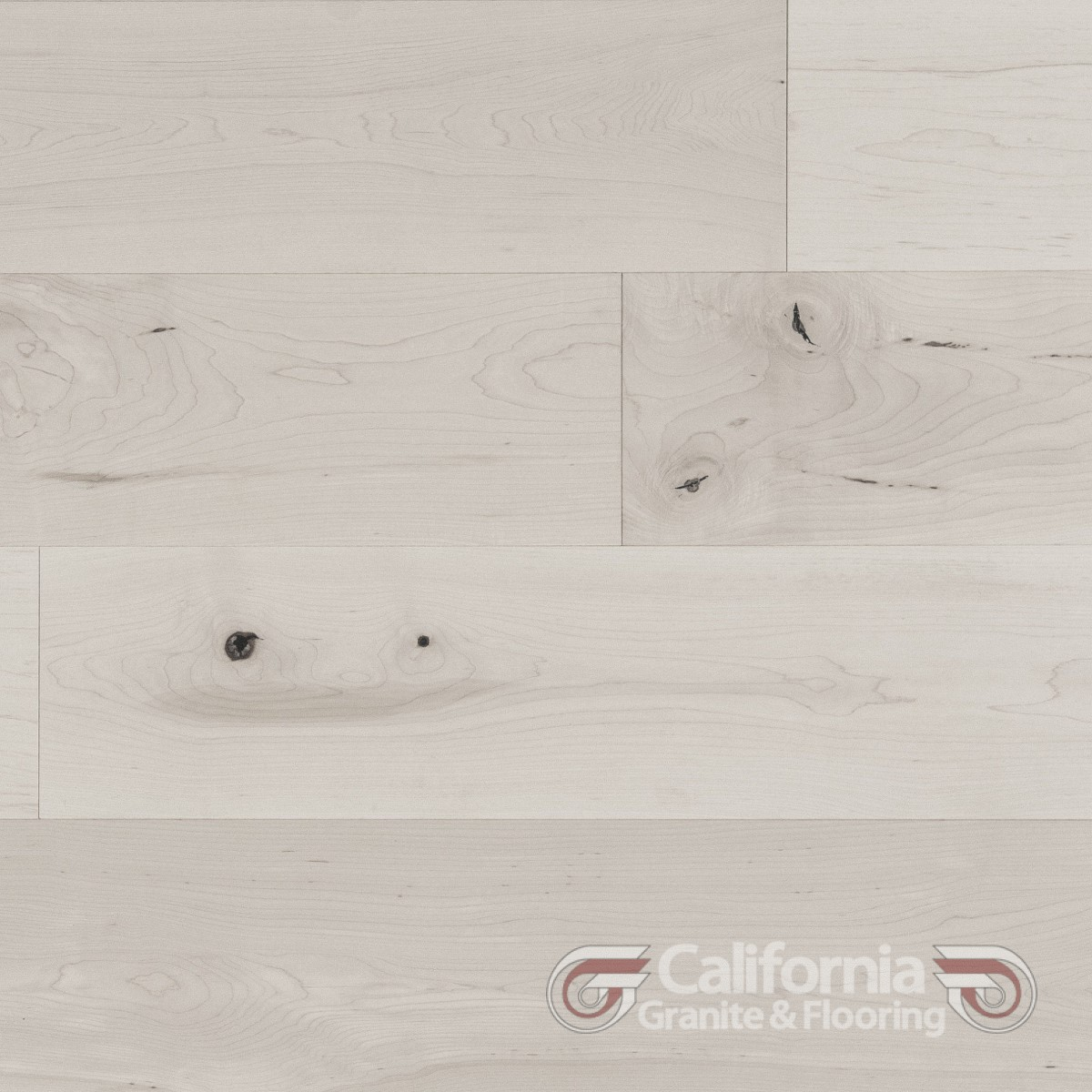 hardwood-flooring-maple-snowdrift-character-smooth-2