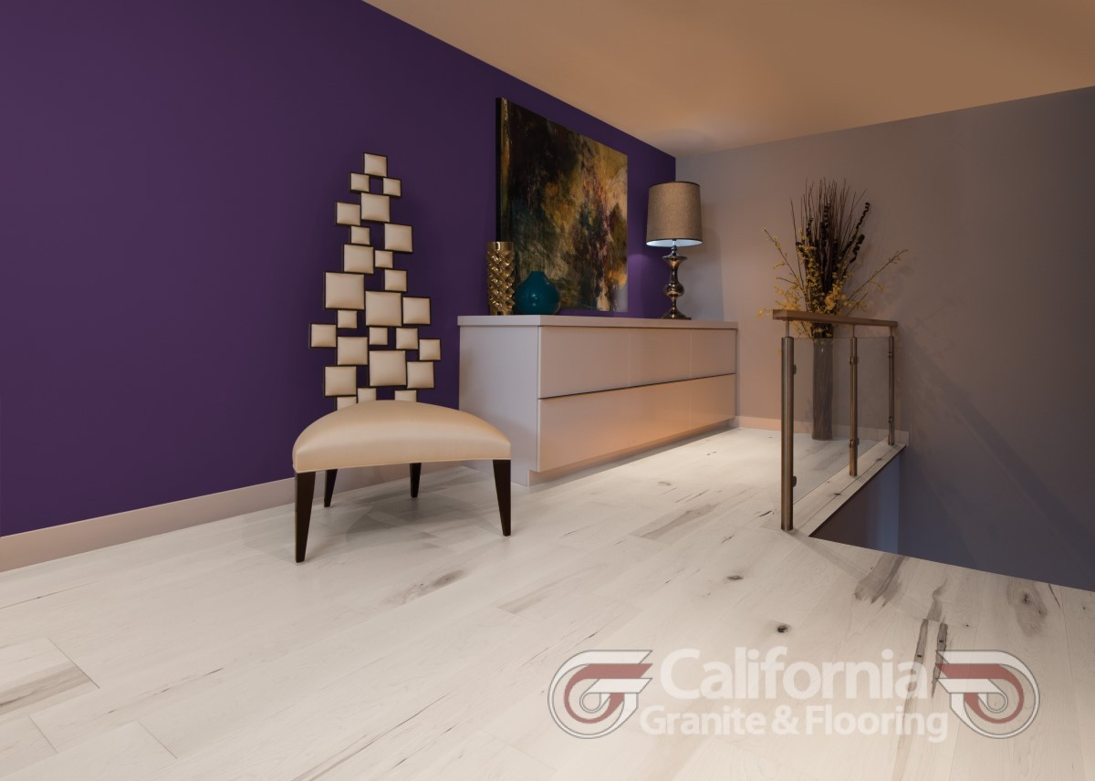 hardwood-flooring-maple-snowdrift-character-smooth-herringbone-1