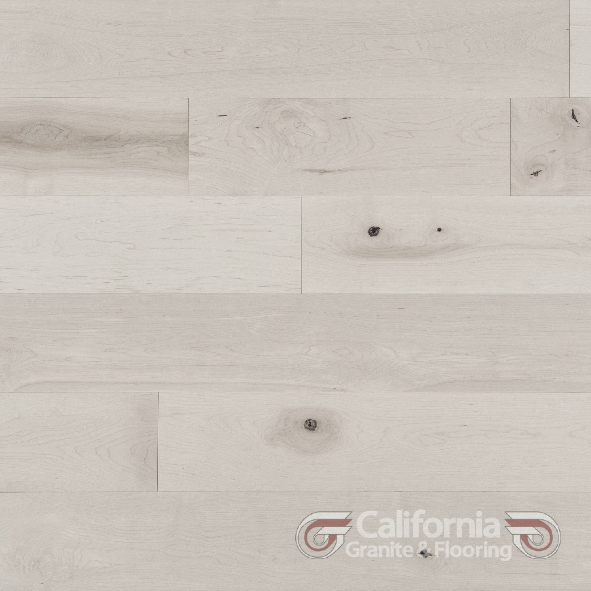 hardwood-flooring-maple-snowdrift-character-smooth-herringbone-2