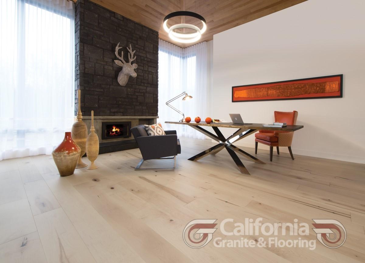 hardwood-flooring-maple-white-mist-character-smooth-herringbone-1