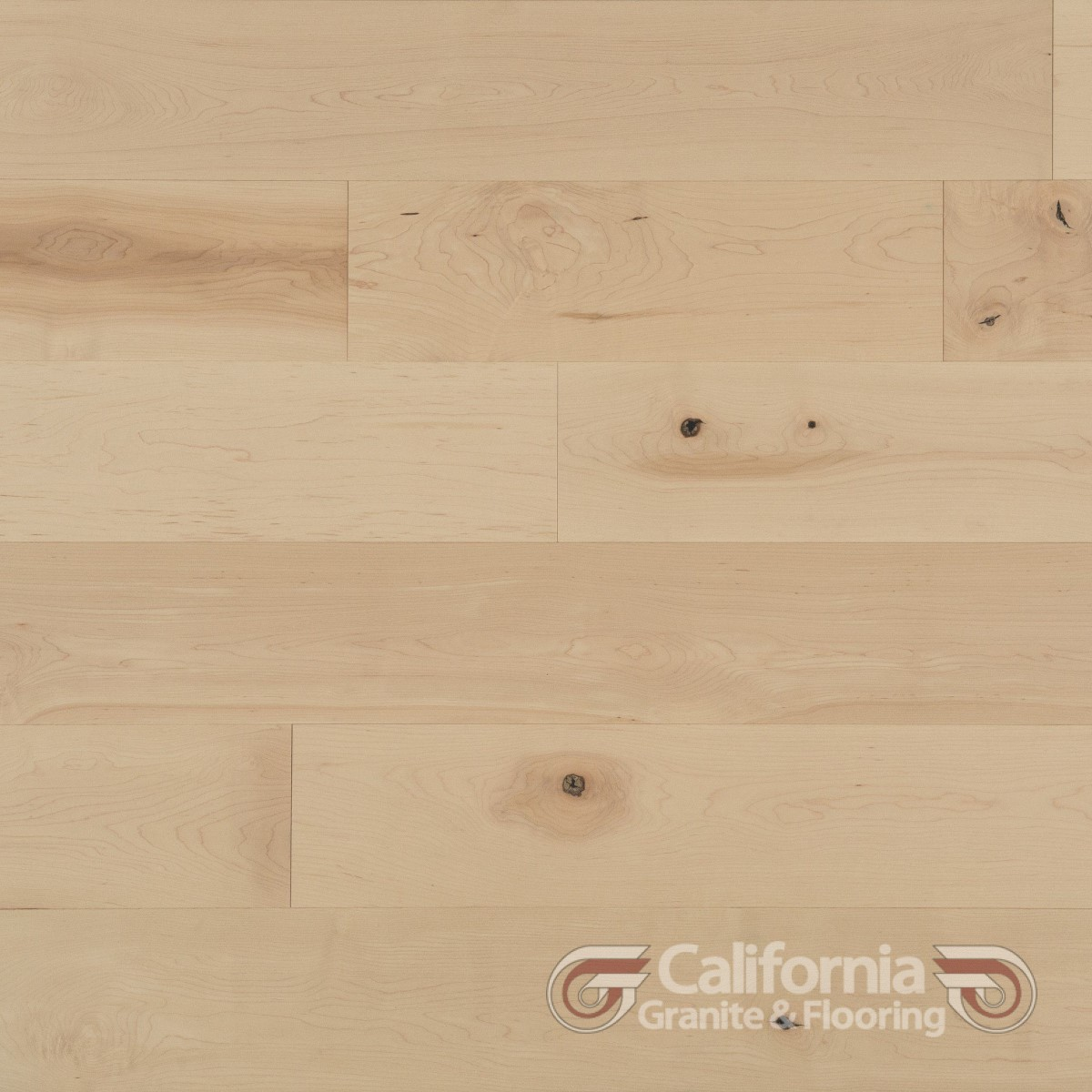 hardwood-flooring-maple-white-mist-character-smooth-herringbone-2