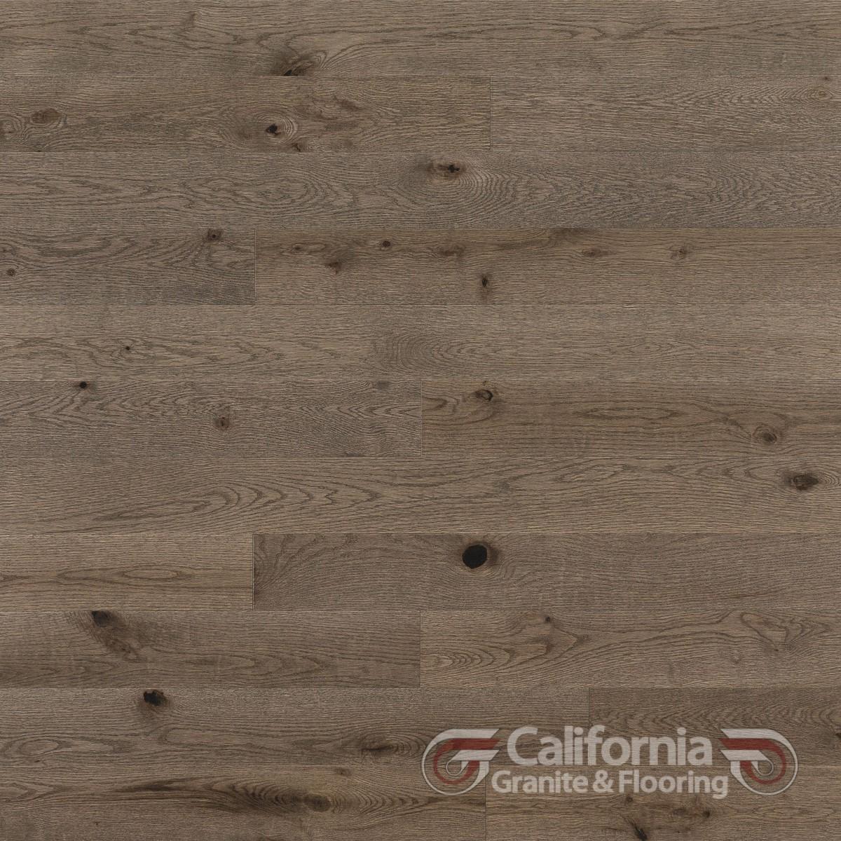 hardwood-flooring-red-oak-barn-wood-character-distressed-2