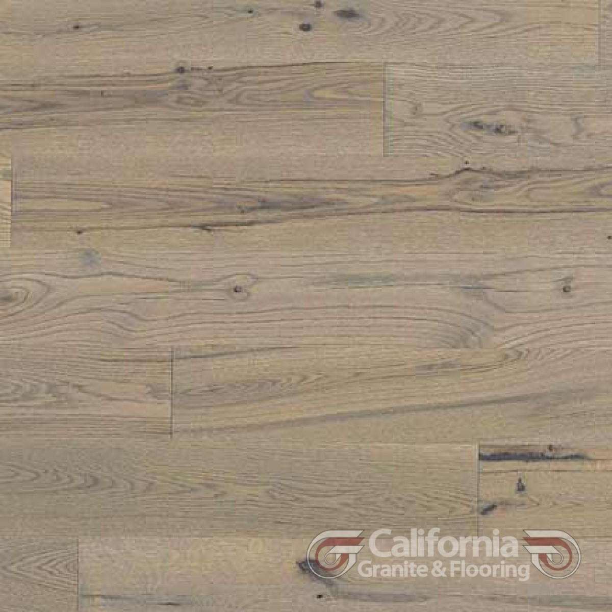 hardwood-flooring-red-oak-chateau-character-brushed-2