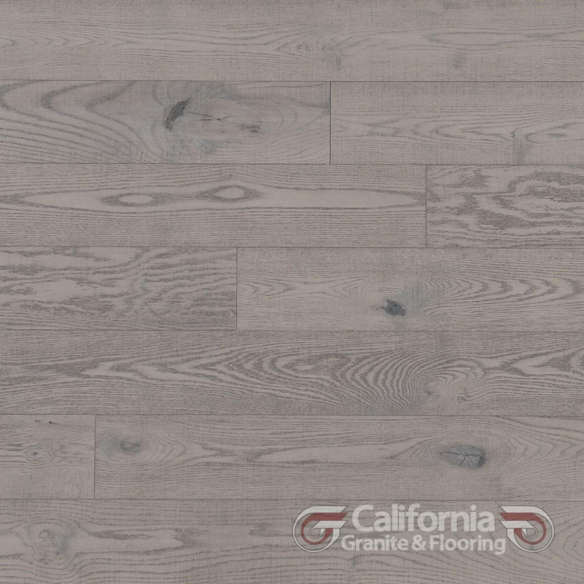 hardwood-flooring-red-oak-driftwood-character-cork-look-2