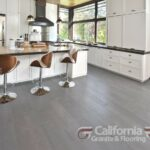 hardwood-flooring-red-oak-hopscotch-character-brushed-1