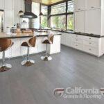 hardwood-flooring-red-oak-hopscotch-character-brushed-herringbone-1