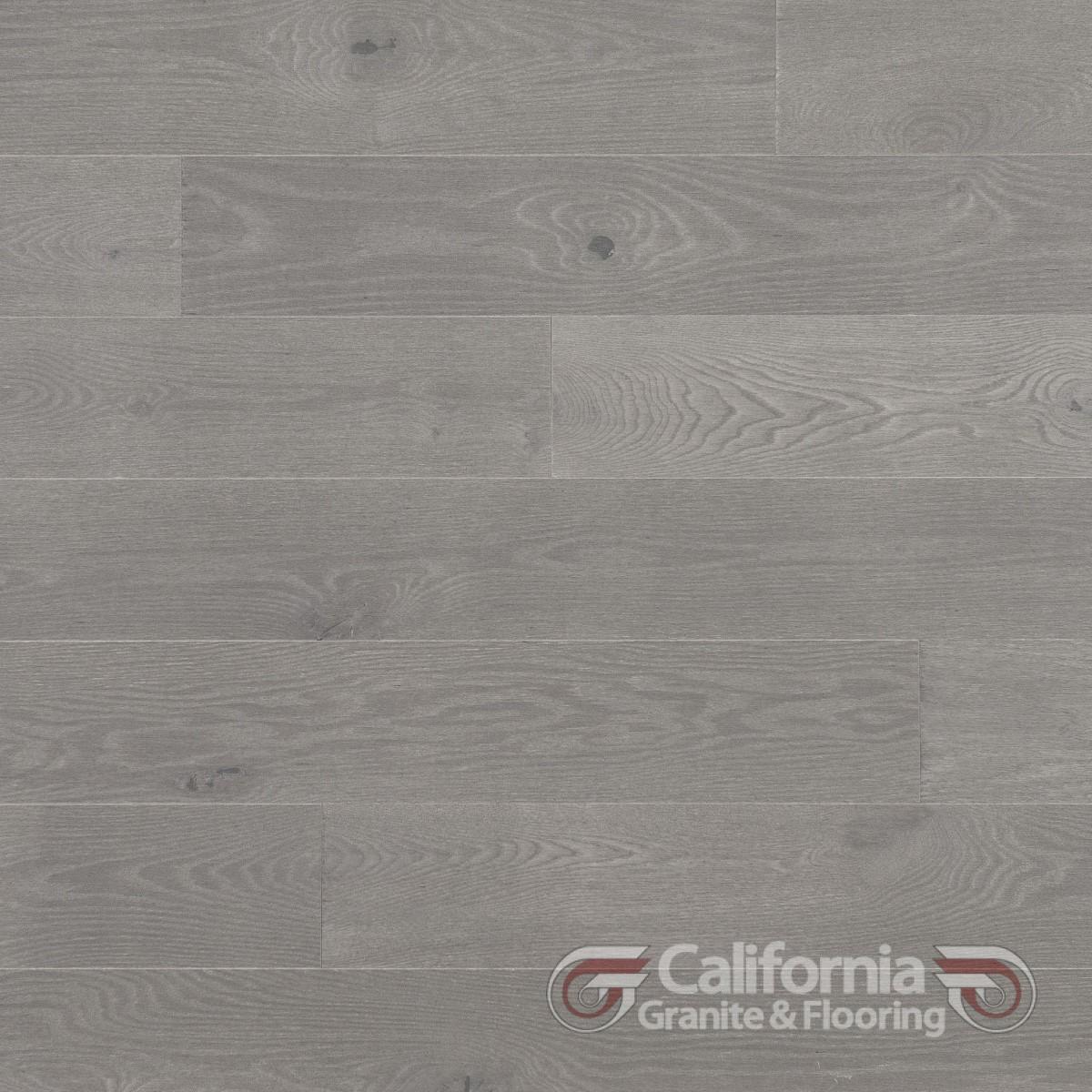 hardwood-flooring-red-oak-hopscotch-character-brushed-herringbone-2