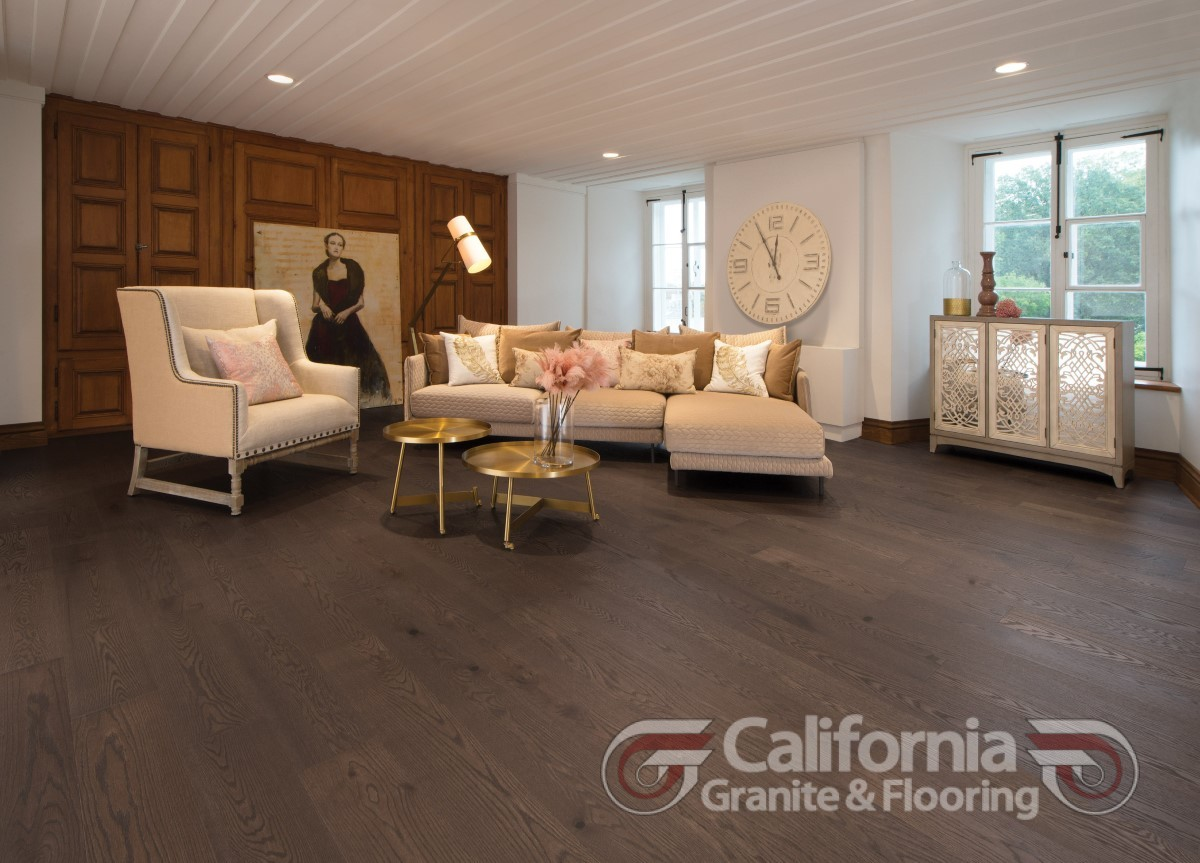 hardwood-flooring-red-oak-nightfall-character-brushed-herringbone-1