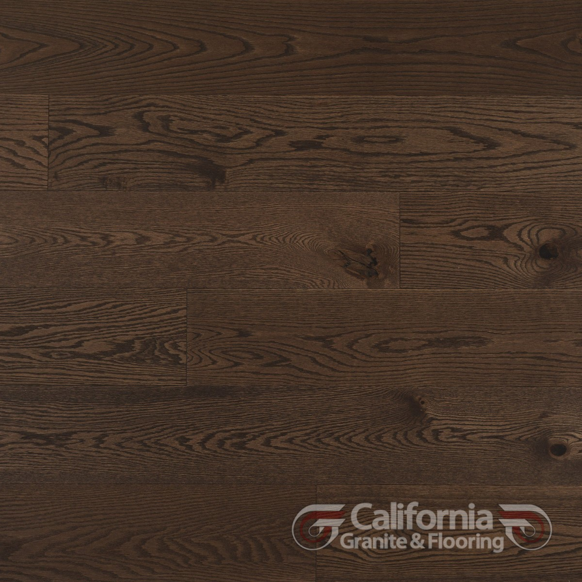 hardwood-flooring-red-oak-nightfall-character-brushed-herringbone-2