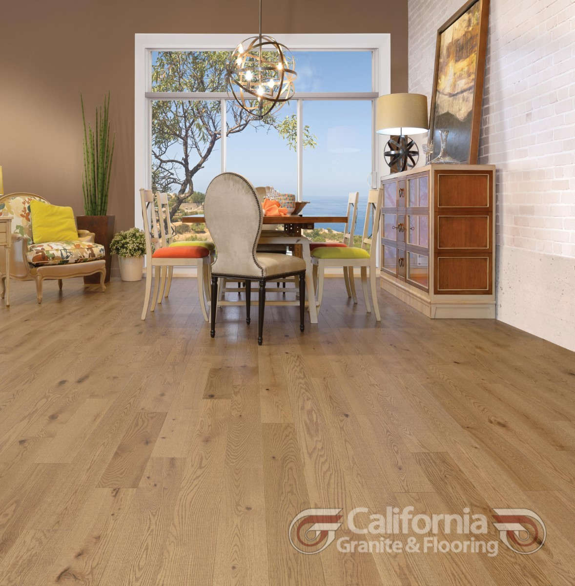 hardwood-flooring-red-oak-papyrus-character-cork-look-1