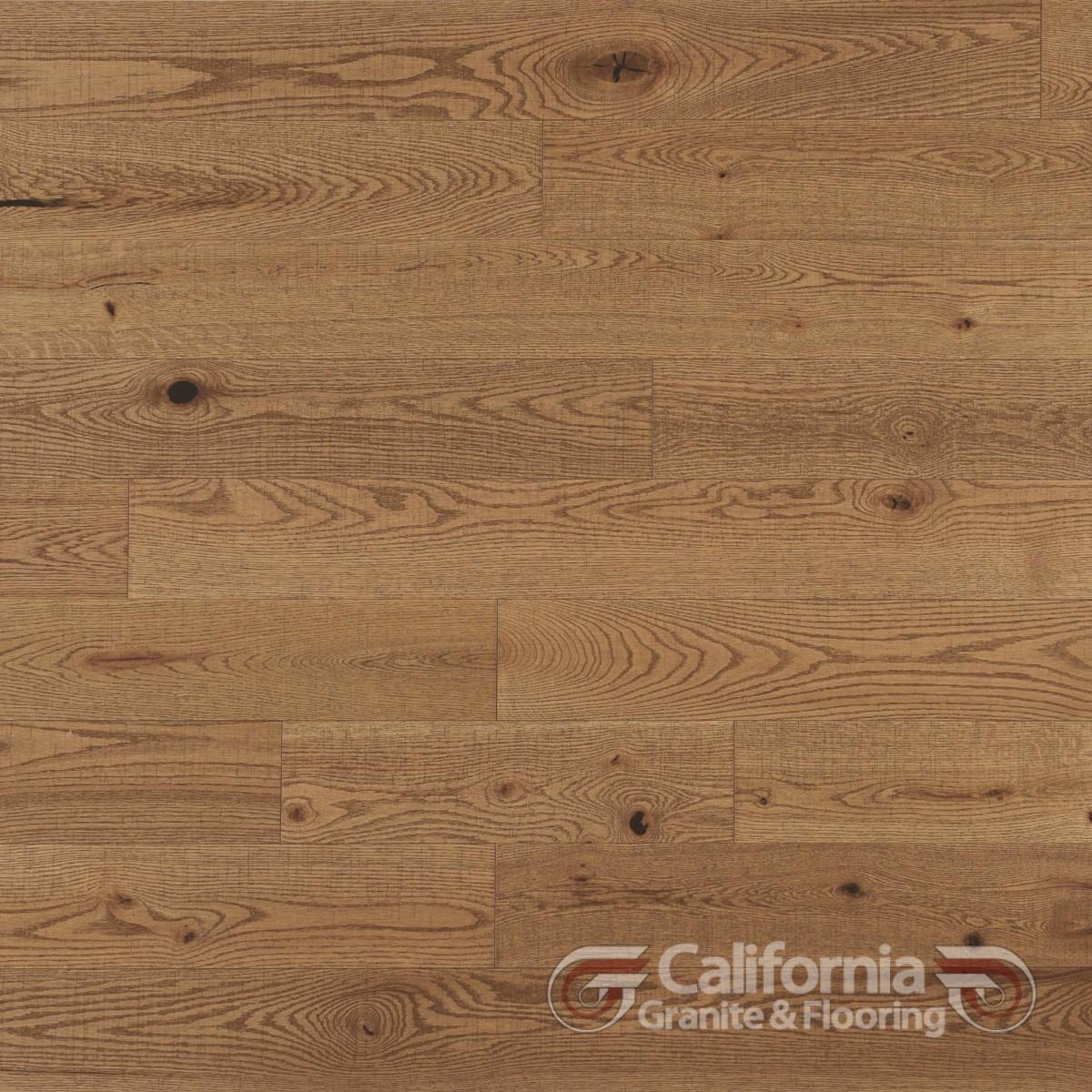 hardwood-flooring-red-oak-papyrus-character-cork-look-2