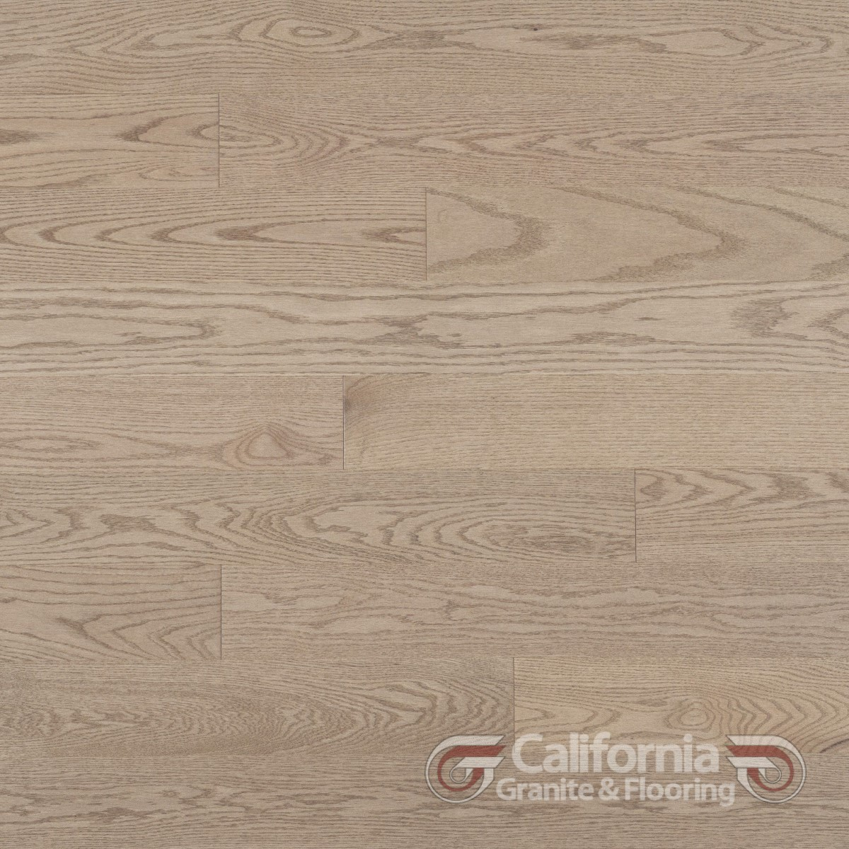 hardwood-flooring-red-oak-rio-exclusive-smooth-2