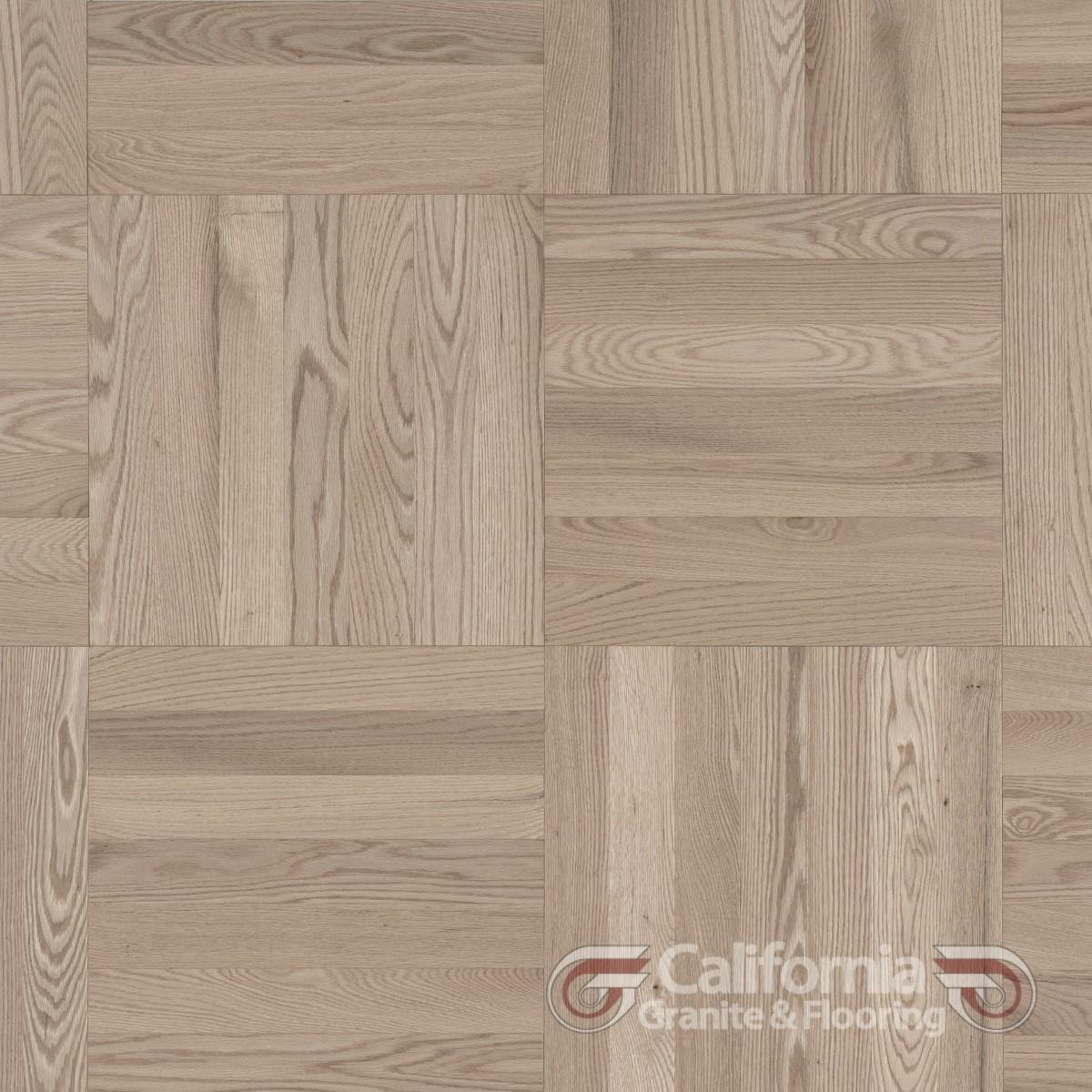hardwood-flooring-red-oak-rio-exclusive-smooth-herringbone-2