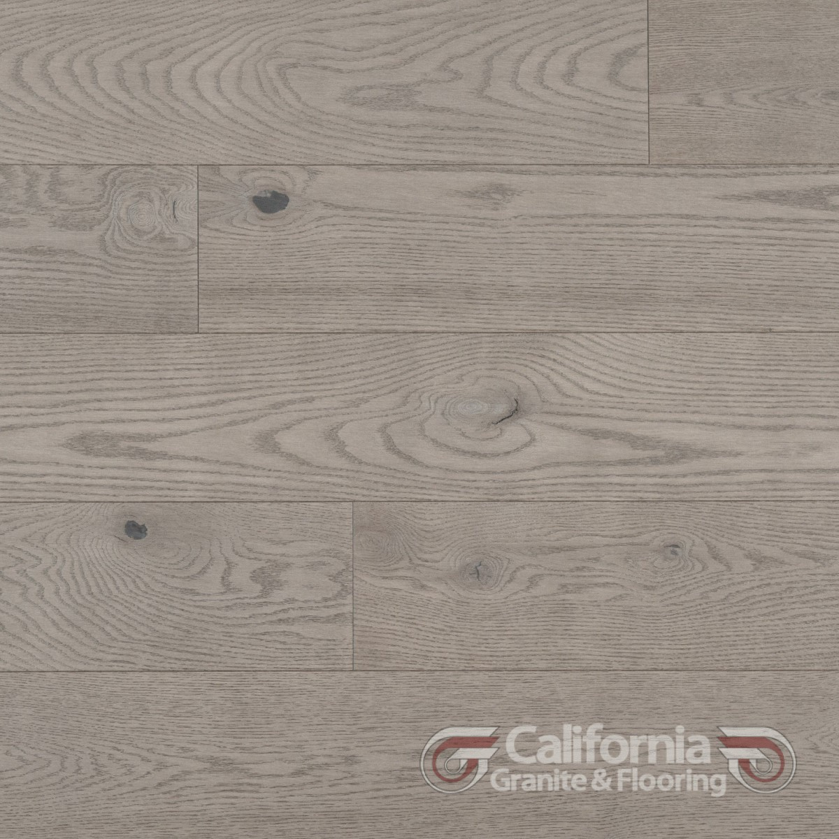 hardwood-flooring-red-oak-treasure-character-brushed-2