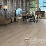 hardwood-flooring-white-oak-bubble-bath-character-brushed-herringbone-1