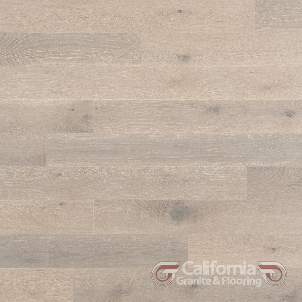 hardwood-flooring-white-oak-bubble-bath-character-brushed-herringbone-2