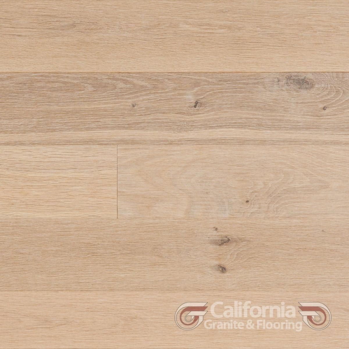 hardwood-flooring-white-oak-carousel-character-brushed-2