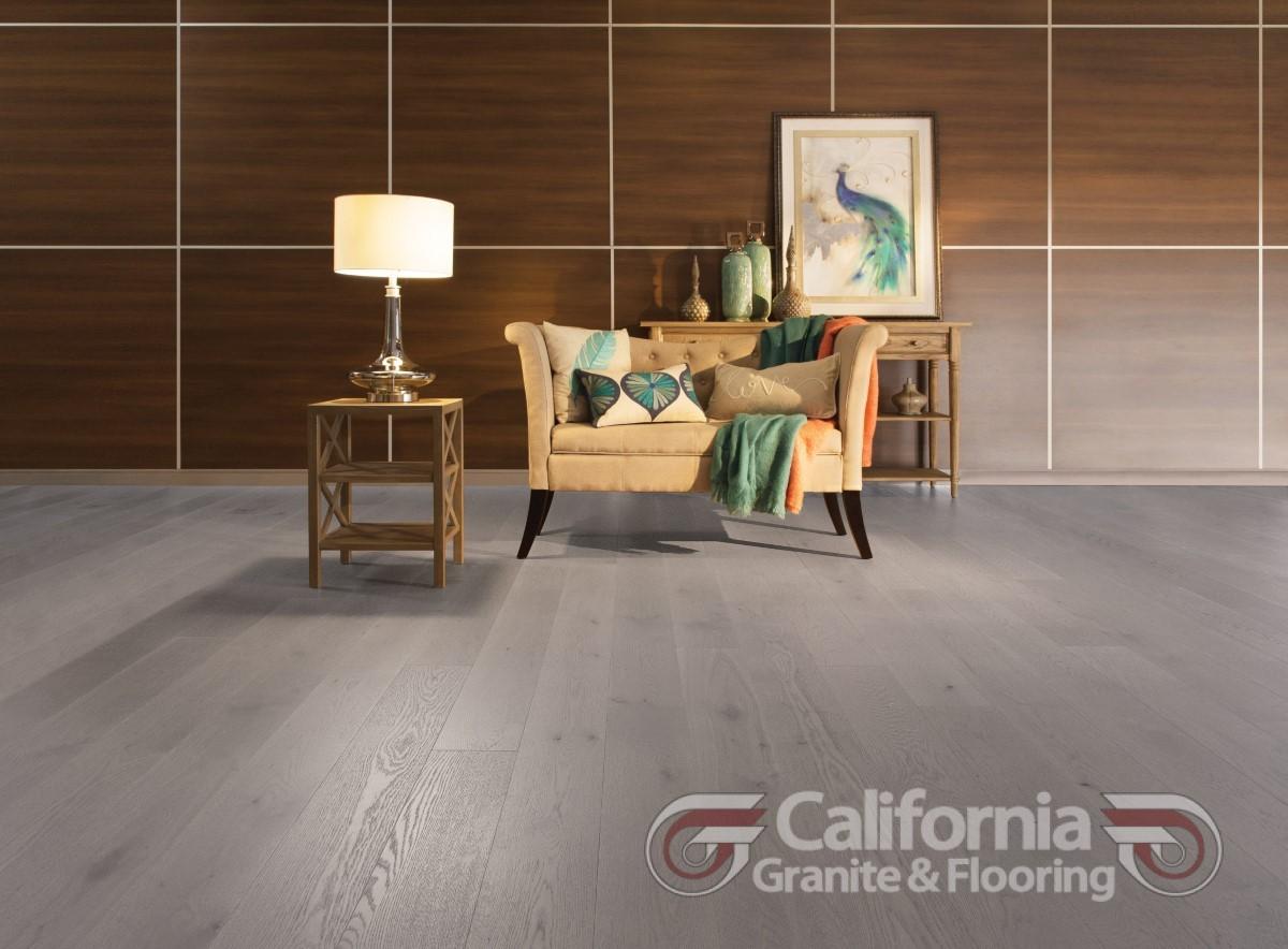 hardwood-flooring-white-oak-grey-drizzle-character-brushed-herringbone-1