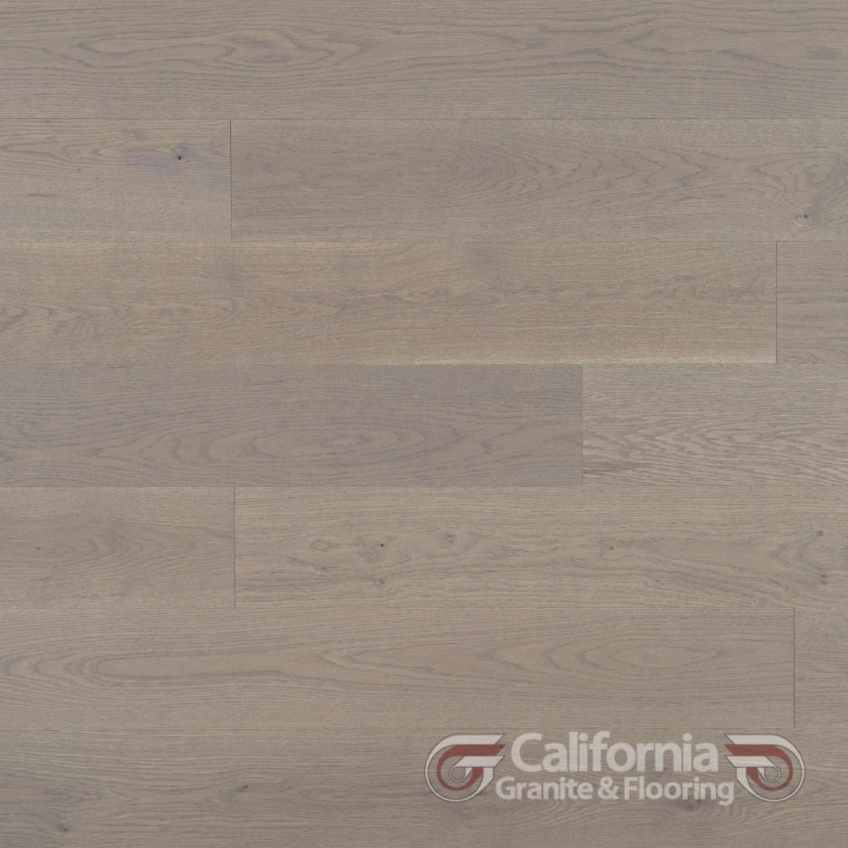 hardwood-flooring-white-oak-grey-drizzle-character-brushed-herringbone-2