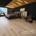 hardwood-flooring-white-oak-hula-hoop-character-brushed-herringbone-1