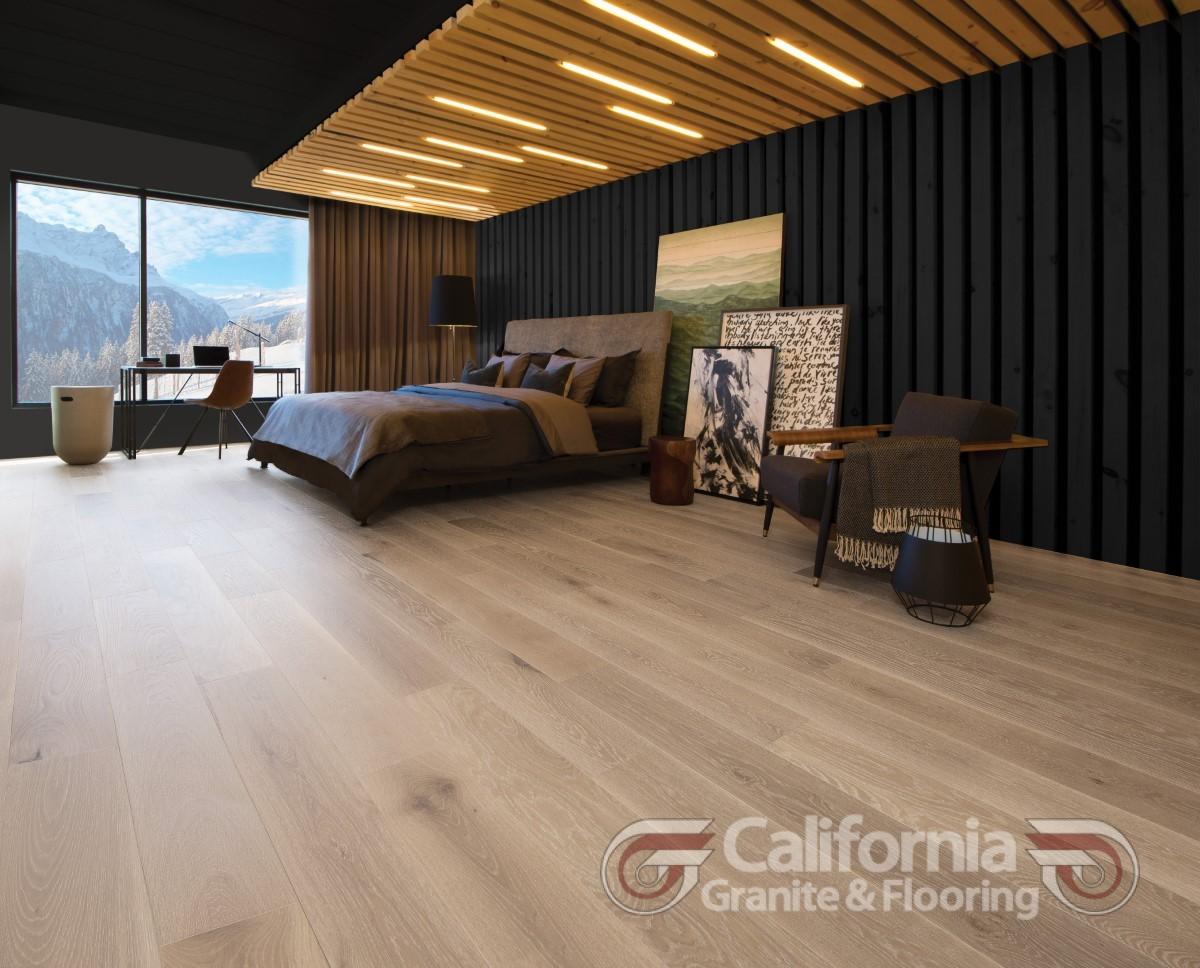 hardwood-flooring-white-oak-hula-hoop-character-brushed-herringbone-1