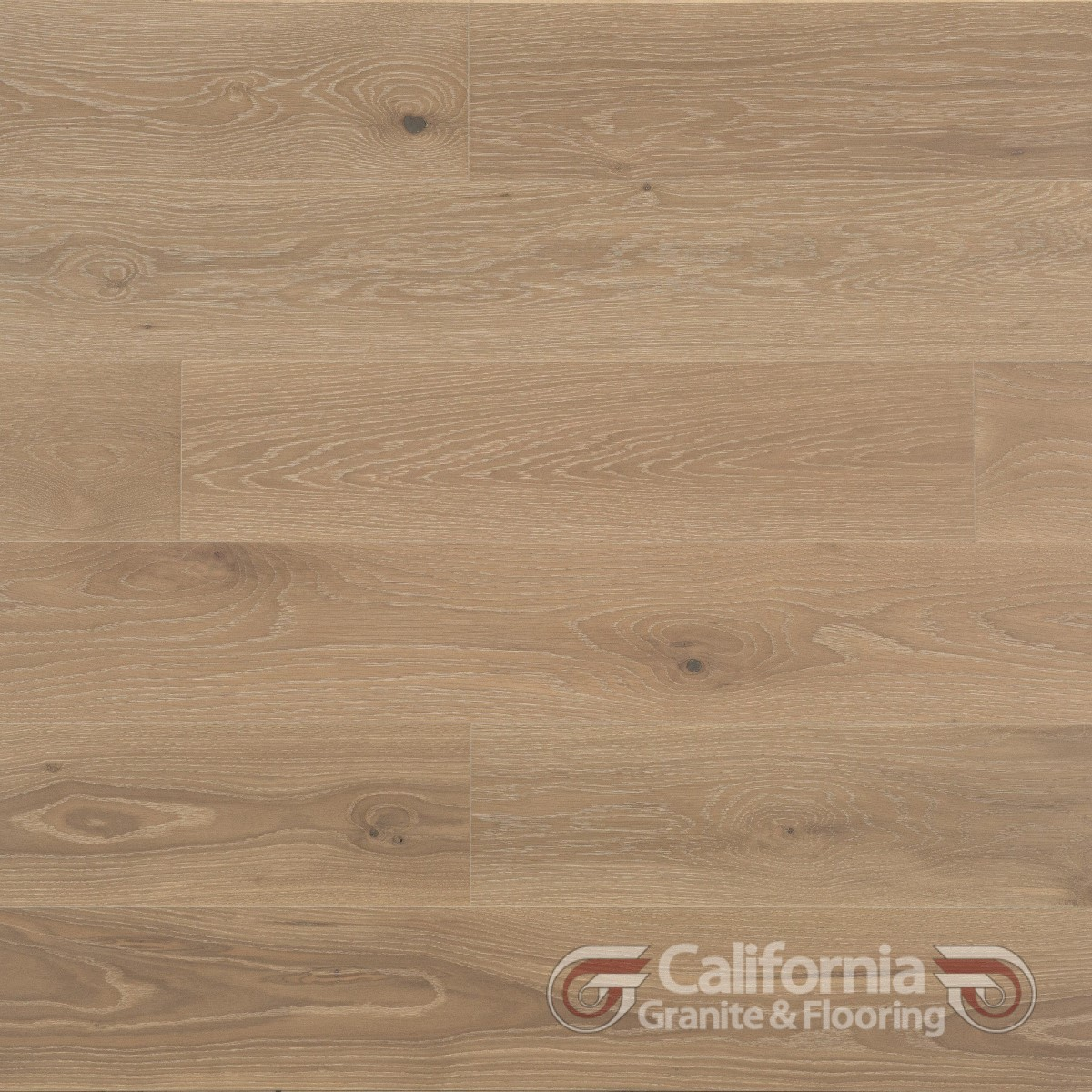 hardwood-flooring-white-oak-hula-hoop-character-brushed-herringbone-2