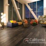 hardwood-flooring-white-oak-lunar-eclipse-character-brushed-1