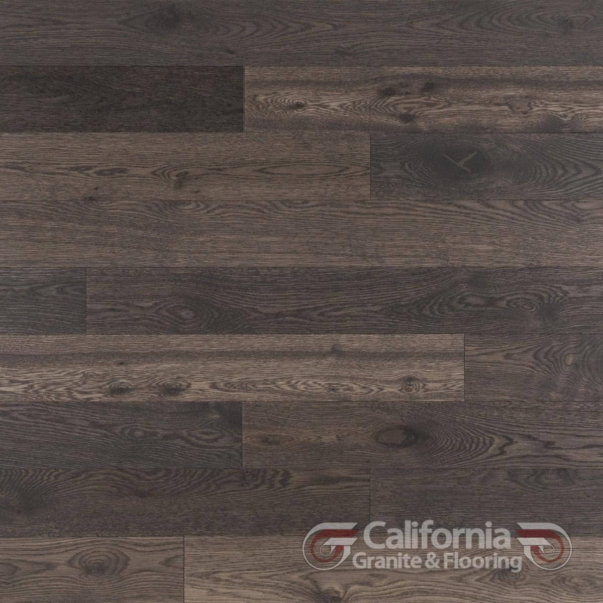 hardwood-flooring-white-oak-lunar-eclipse-character-brushed-2