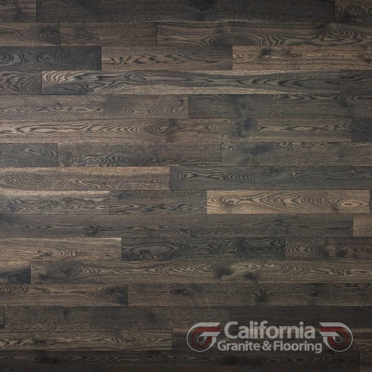 hardwood-flooring-white-oak-lunar-eclipse-character-brushed-herringbone-2