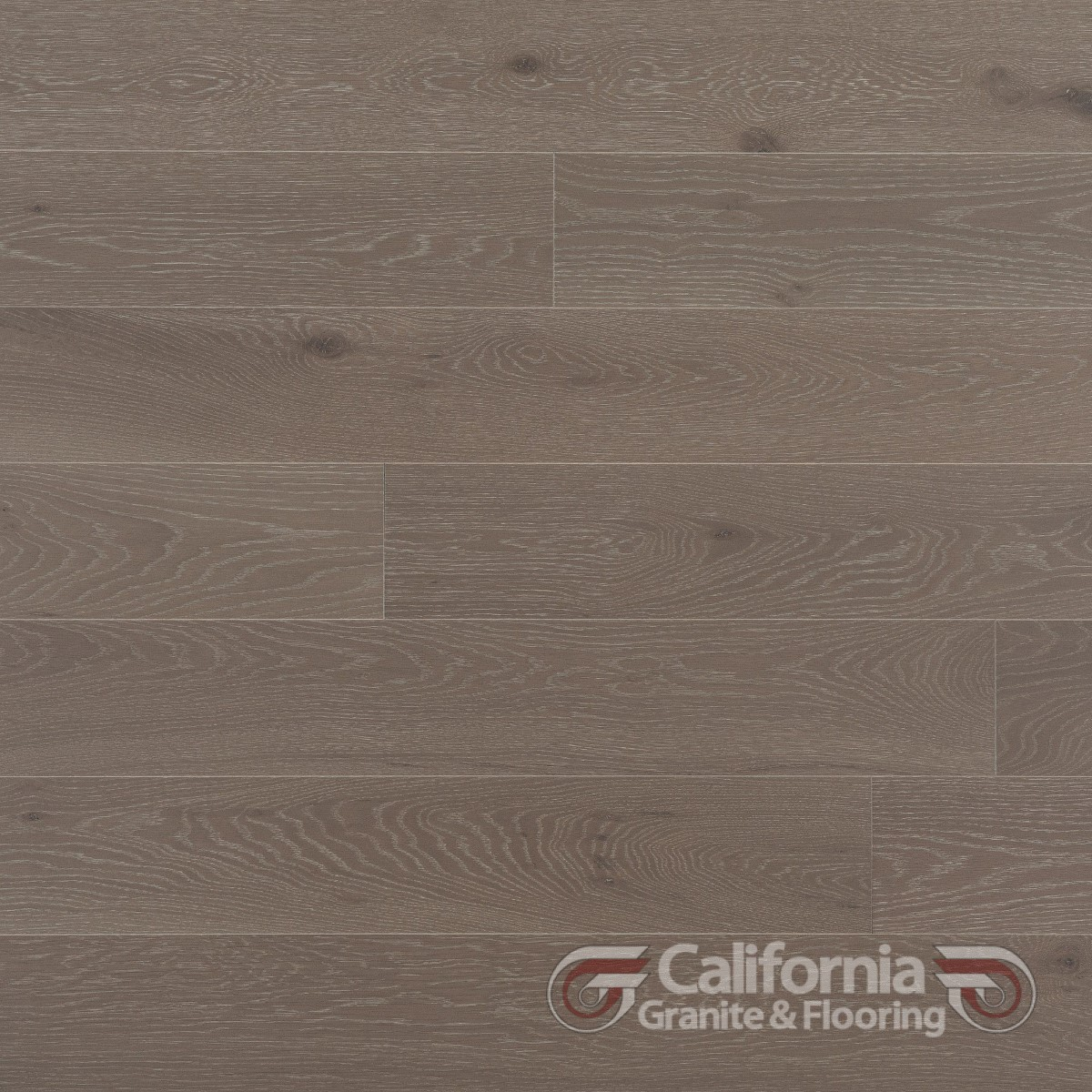hardwood-flooring-white-oak-roller-coaster-character-brushed-2
