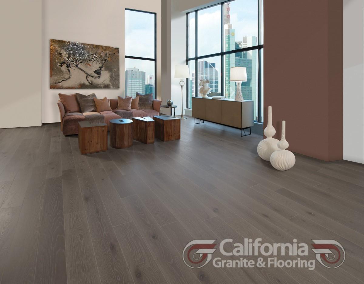 hardwood-flooring-white-oak-roller-coaster-character-brushed-herringbone-1