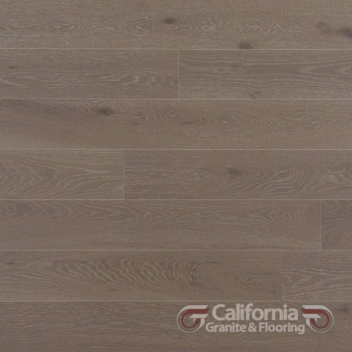 hardwood-flooring-white-oak-roller-coaster-character-brushed-herringbone-2