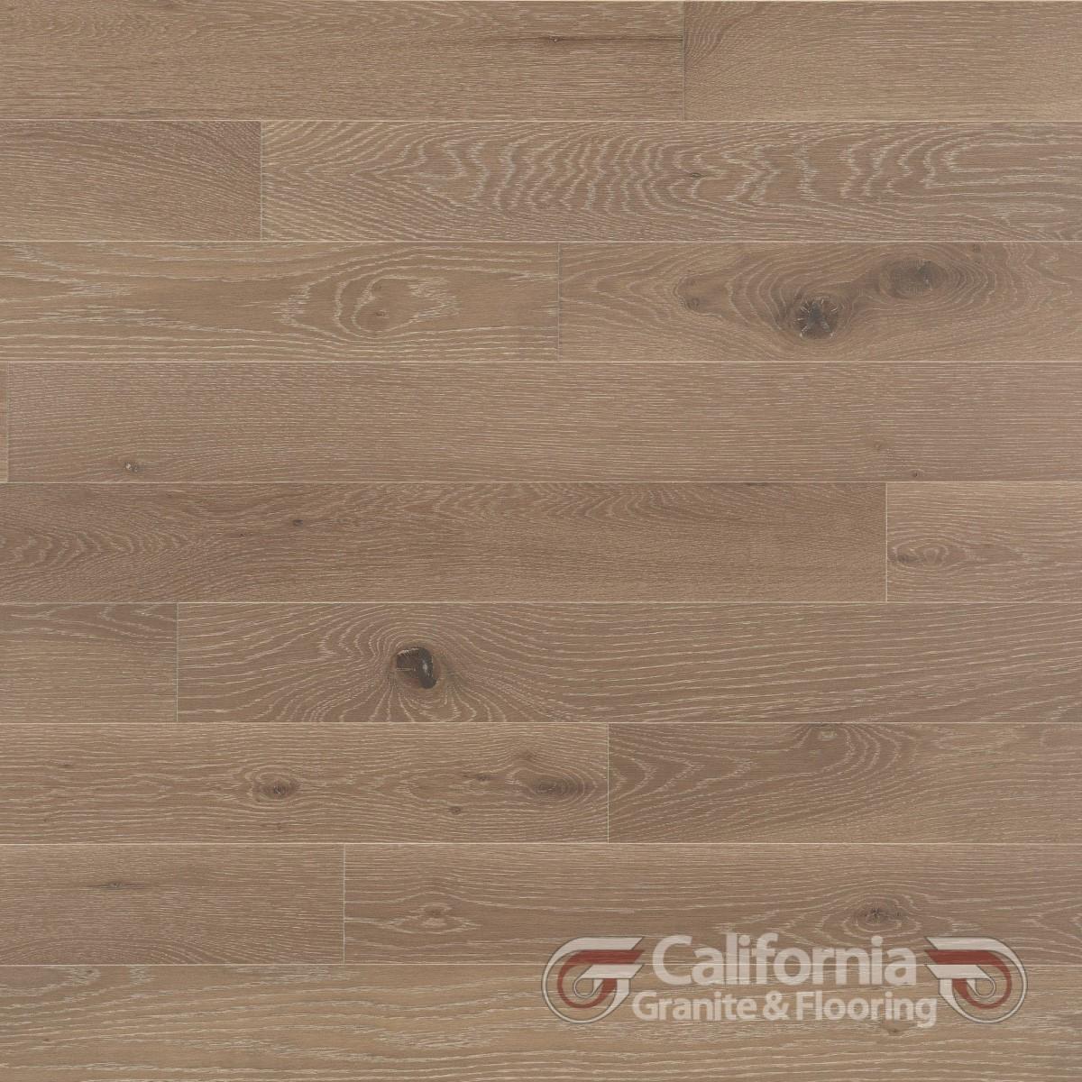 hardwood-flooring-white-oak-sand-castle-character-brushed-2