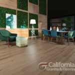 hardwood-flooring-white-oak-sand-castle-character-brushed-herringbone-1